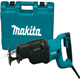 3 Things To Know About Makita JR3070CT AVT Recip Saw