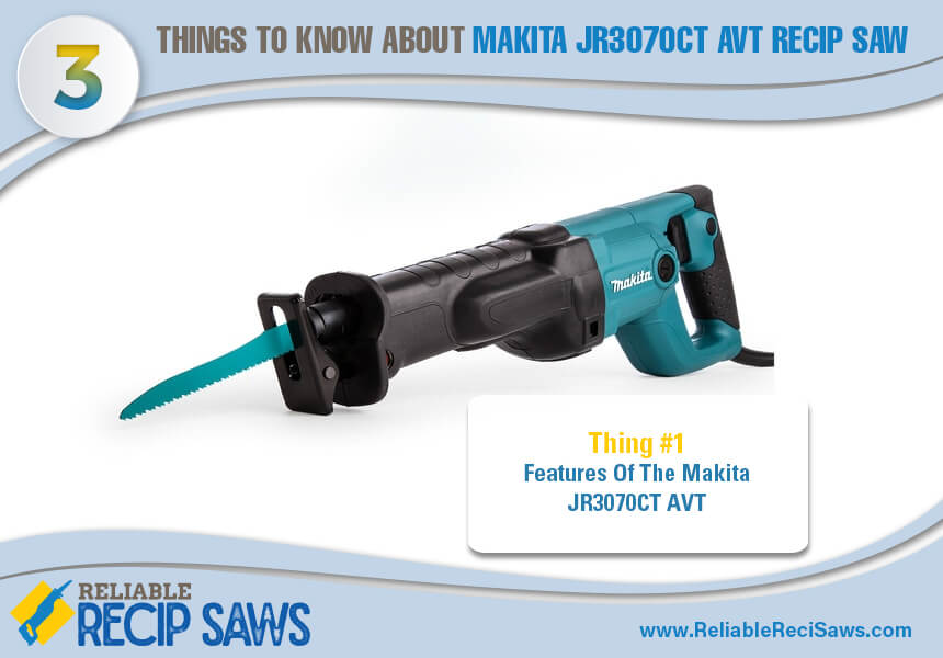 makita jr3070ct review