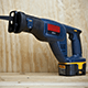4 Tips You Need To Know Before Buying A Reciprocating Saw