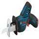 3 Useful Information On BOSCH PS60-102 Reciprocating Saw
